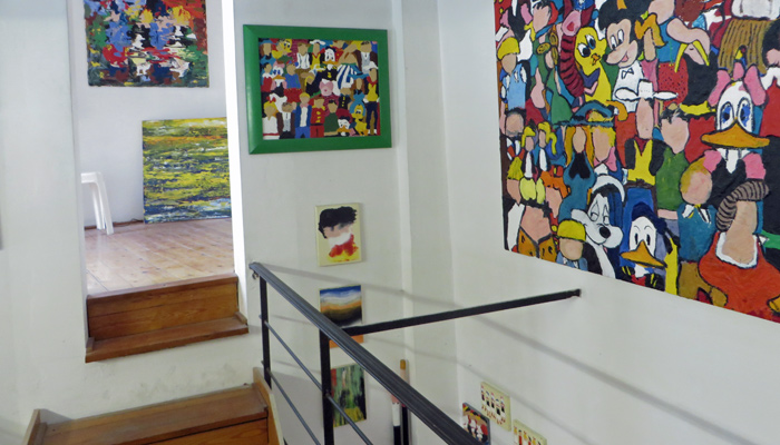 5_Galerie_Umgebung_erkunden