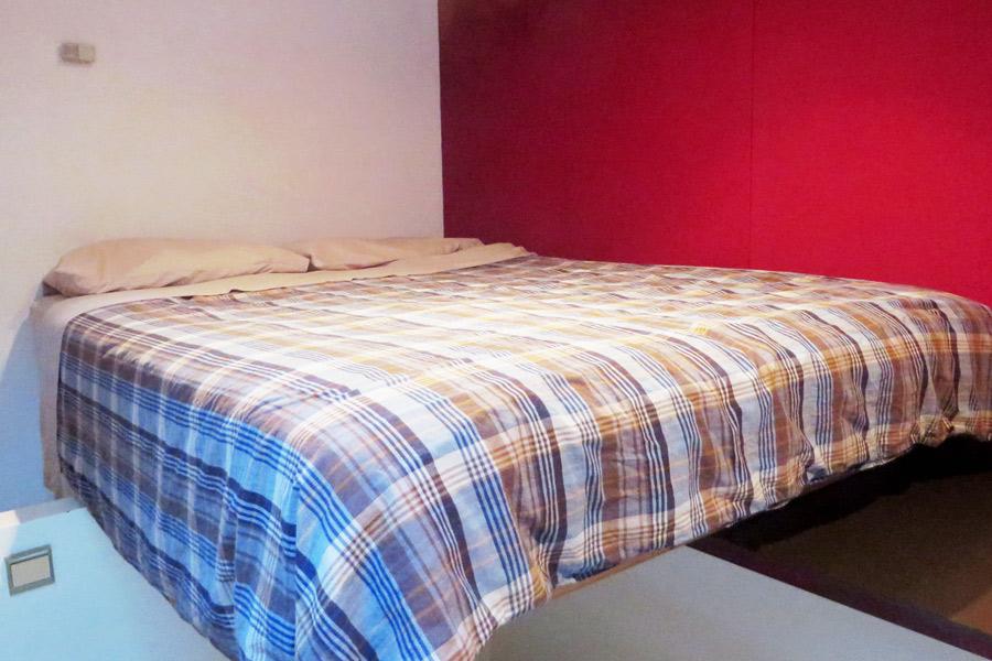Airbnbn-Unterkunft in Australien