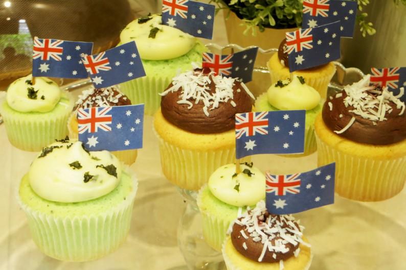 Vorurteile über Australien und was dahinter steckt.