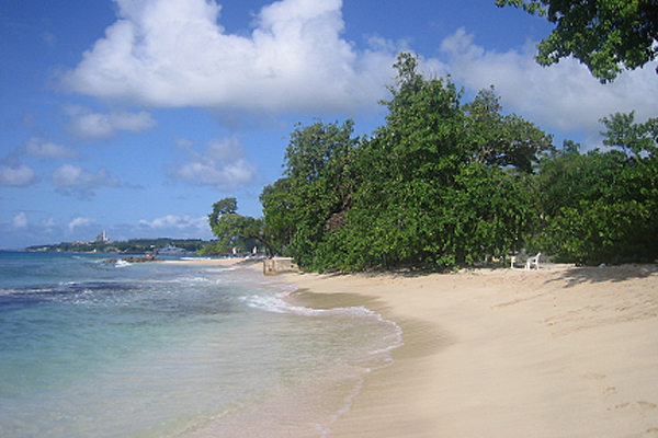 Barbados Heywoods 600x400