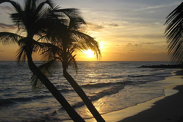 Barbados Westküste1 600x400