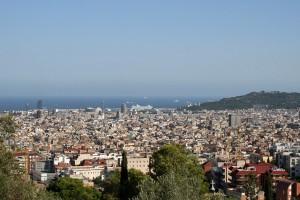 Barcelona14_600x400
