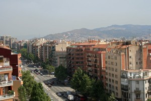 Barcelona7_600x400