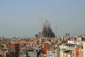 Barcelona9_600x400