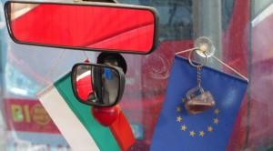 Bulgarien_Bus_kofferpacken_900_500