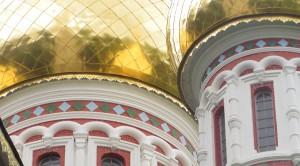Bulgarien_Kirche_kofferpacken_900_500