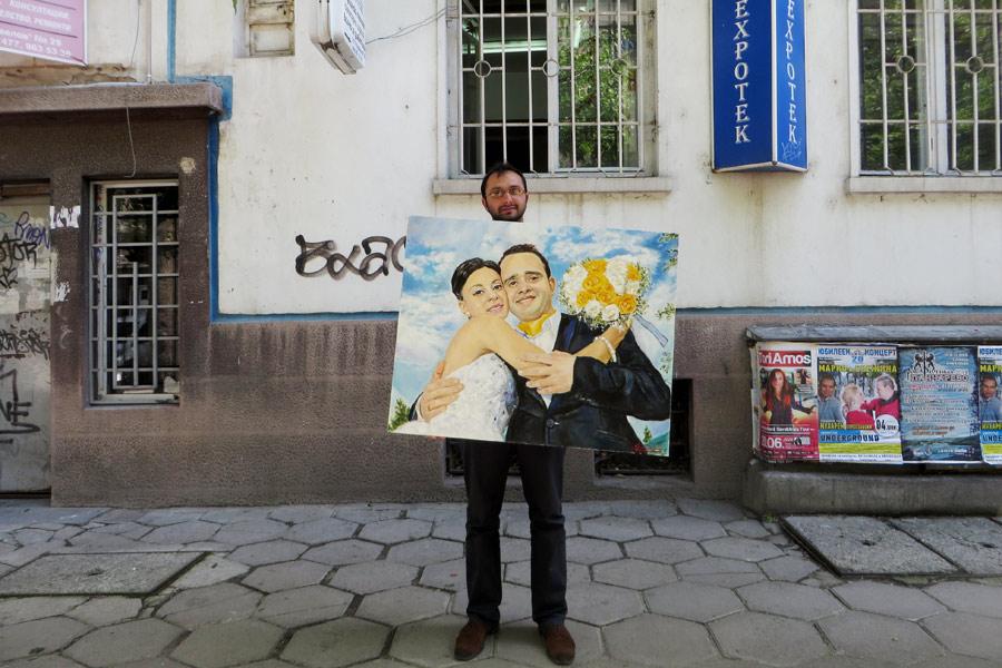 Bulgarien_Sofia_Bild_kofferpacken