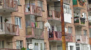 Bulgarien_Sozialistische_Bauten_kofferpacken_900_500