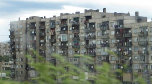 Bulgarien_Wohnhaus_kofferpacken_900_500