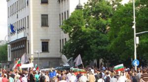 Demonstration_Bulgarien_kofferpacken_900_500