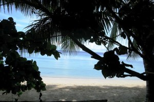 Diashow Fiji 4