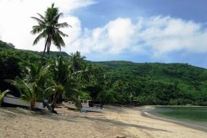 Diashow Fiji 6
