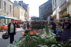 Diashow_Bretagne_12_Markt_600x400