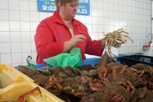 Diashow_Bretagne_13_Fischmarkt_600x400