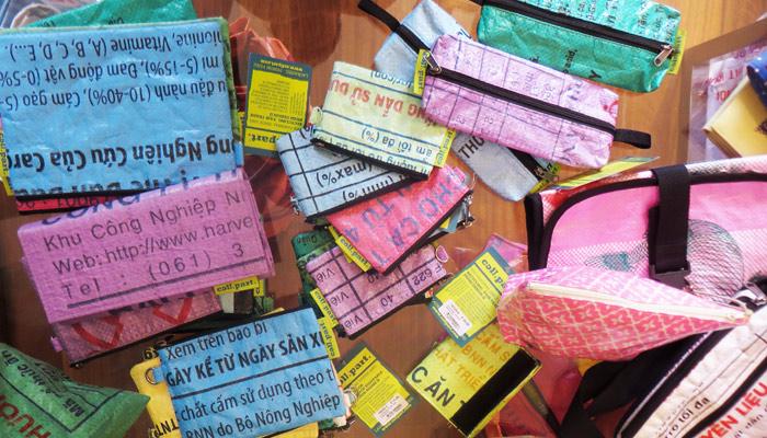 Fair Trade Laden Graz