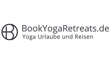 Bookyogaretreats