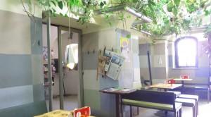 Linz_Cafe_Strom_900