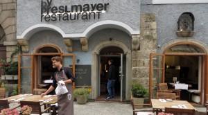 Linz_Restaurant_Preslmayer_