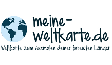 meineweltkarte.de