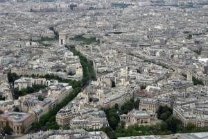 Paris_Aussicht_600x400