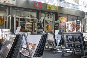Paris_Kunst_600x400