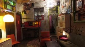 Sopot_Alternatives_Cafe_kofferpacken_900