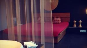 Hotel Steigenberger Wachau