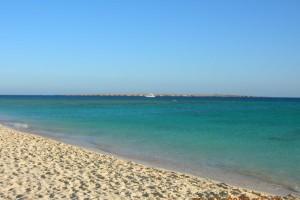 Strand_Aegypten_MariaObermeir_600x400