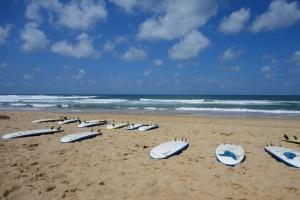 Strand_Algarve_BarbaraLaimer_600x400