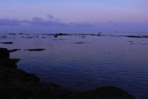 Strand_Morgenstimmung_Livorno_CarinaAmeshofer_600x400