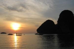 Strand_Thailand_Tonsai _Beach_ArmenPapanian_600x400