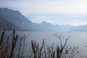 Traunsee_600x400