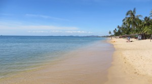 Vietnam_Phu-Quoc-Long-Beach-am-Tag
