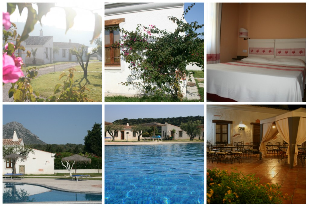 Unser Lieblingshotel auf Sardinien