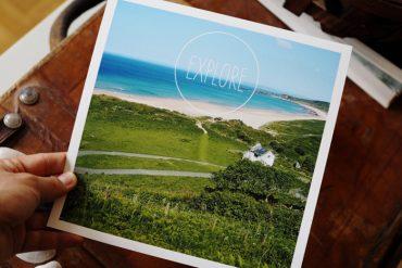 Cewe Fotoprint