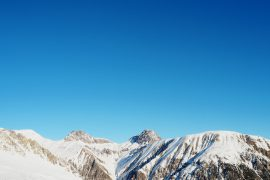 Livigno_Tibet der Alpen