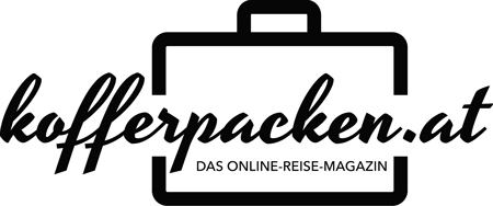 kofferpacken.at - Das alternative Online-Reisemagazin