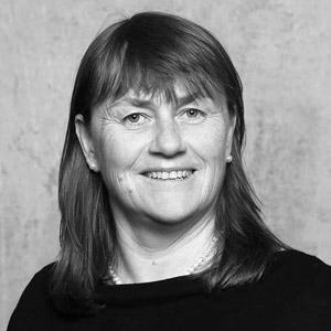 Nicole Häusler, Expertin für nachhaltigen Tourismus