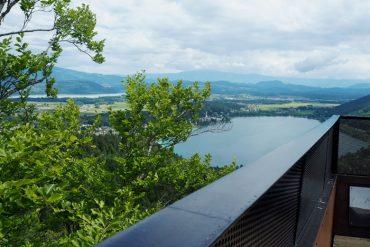 Slow Trails Kärnten
