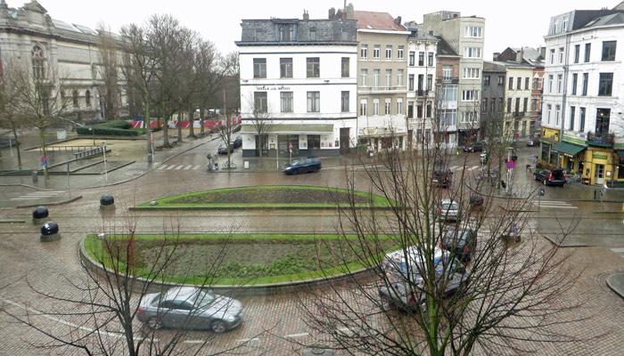 7_Viertel_Antwerpen