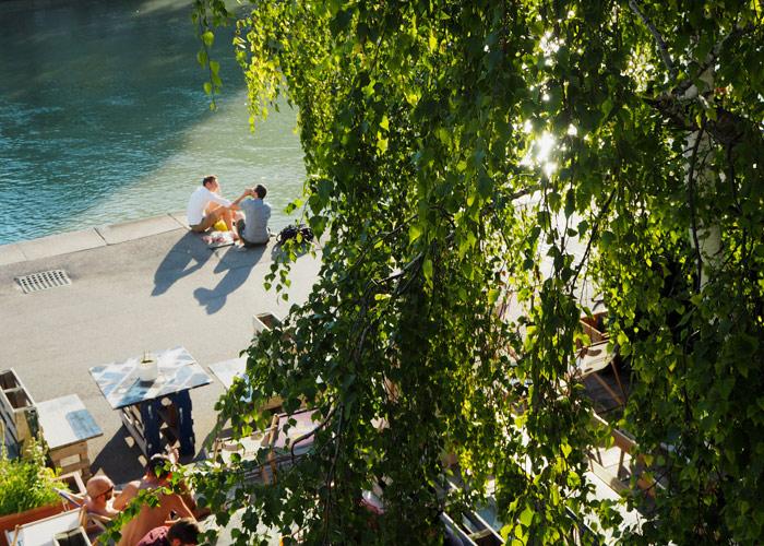 AllyouNeed Hotel Vienna2_guenstiges Hotel in Wien_am Donaukanal