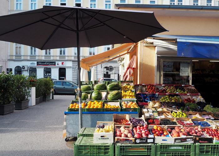 AllyouNeed Hotel Vienna2_guenstiges Hotel in Wien_Karmelitermarkt