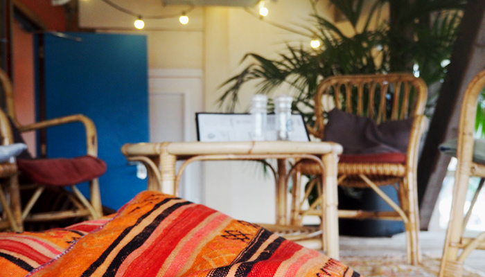 Tipps für coole Orte in Amsterdam_Cafe de Ceuvel
