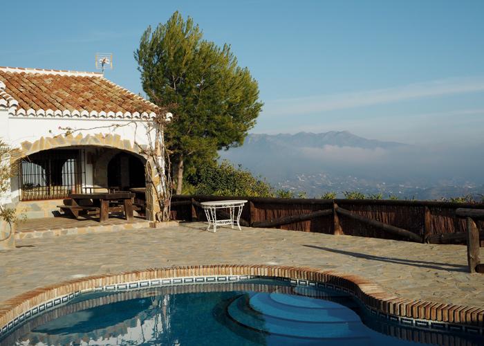 Andalusien_Malaga_weisse Doerfer_pueblos blancos_Ferienhaus Ruralidays_Angarilla