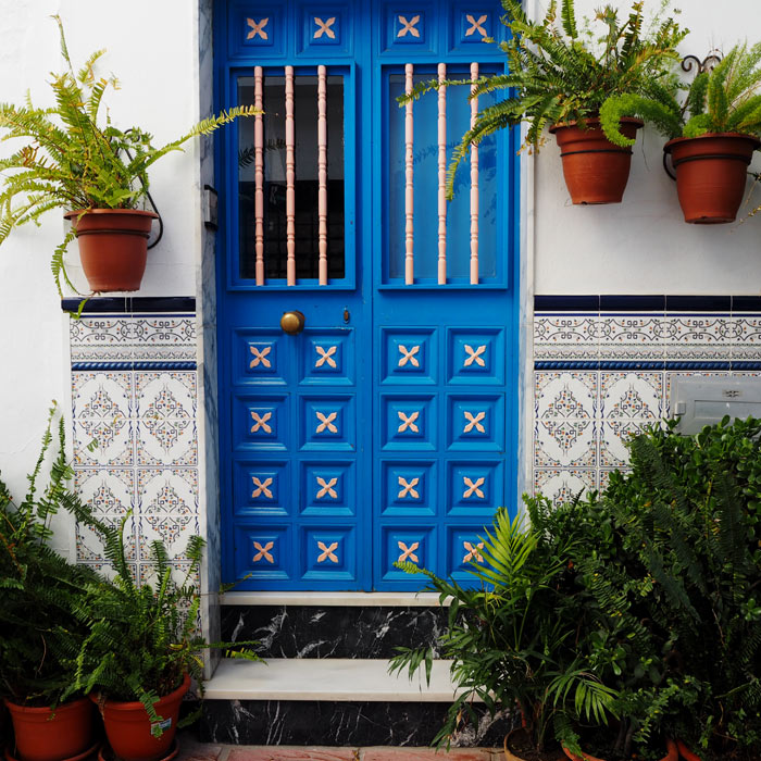Andalusien_Malaga_weisse Doerfer_pueblos blancos