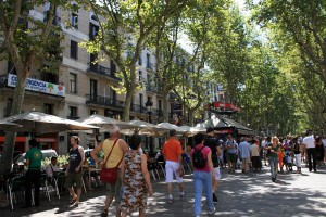 Barcelona1_600x400