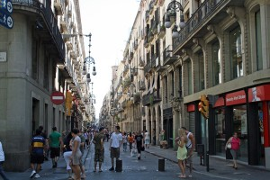 Barcelona2_600x400