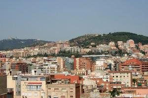 Barcelona8_600x400