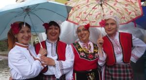 Bulgarien_Rosenbluete_900_500