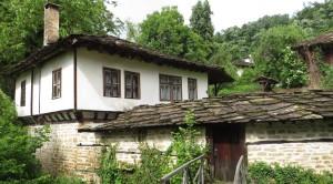 Bulgarien_Traditionelles_Dorf_koferpaken_900_500